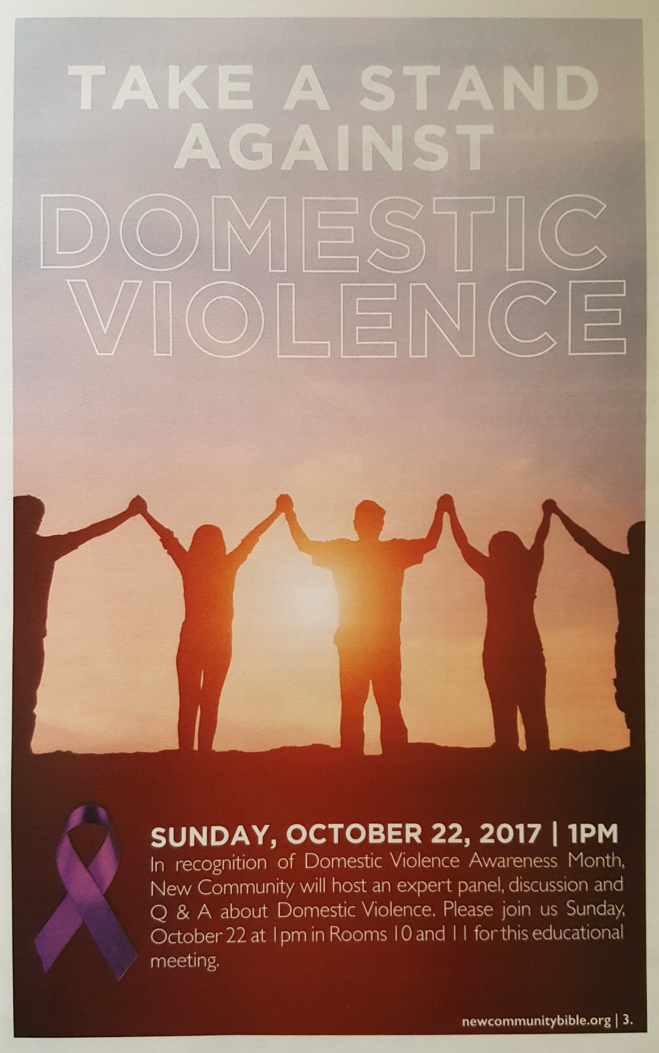 NCBF Domestic Violence Flier.jpg