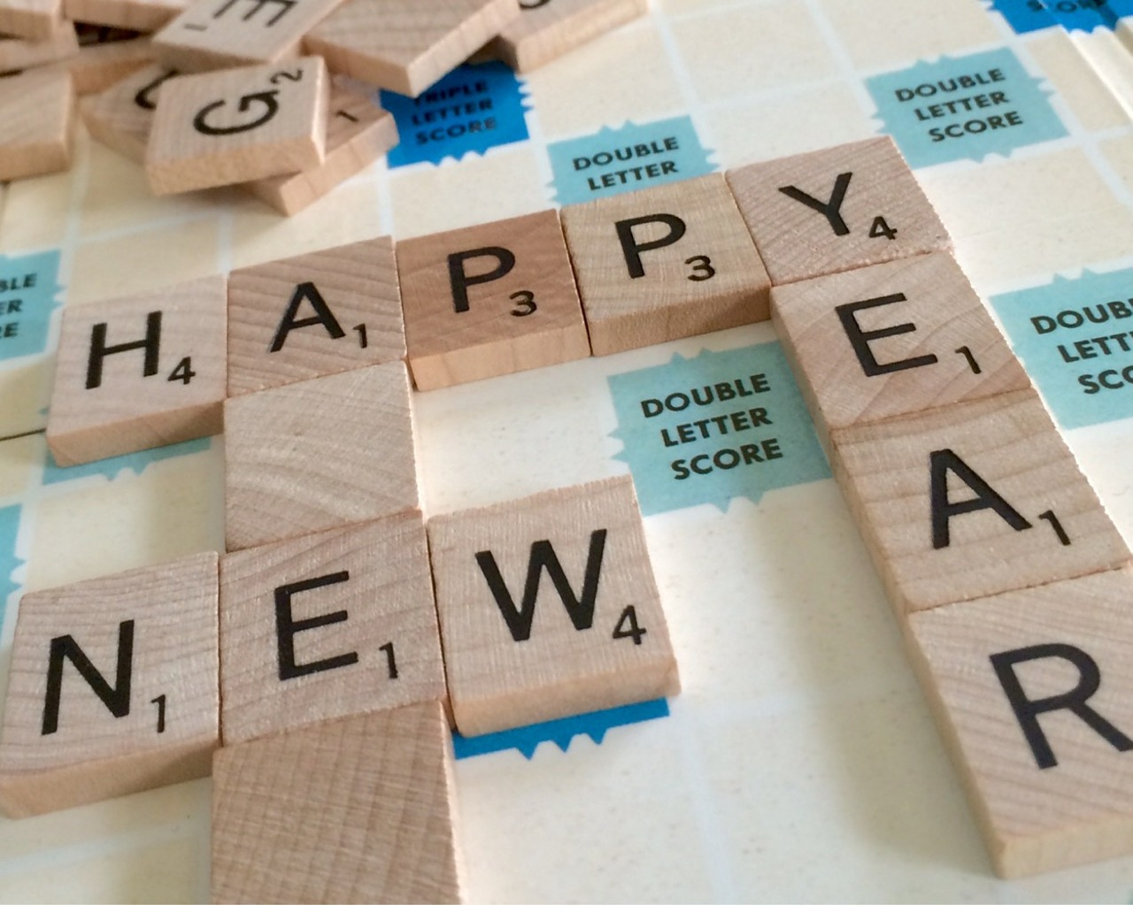 new-year-586148_1280.jpg