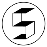 icon-logo-web.png