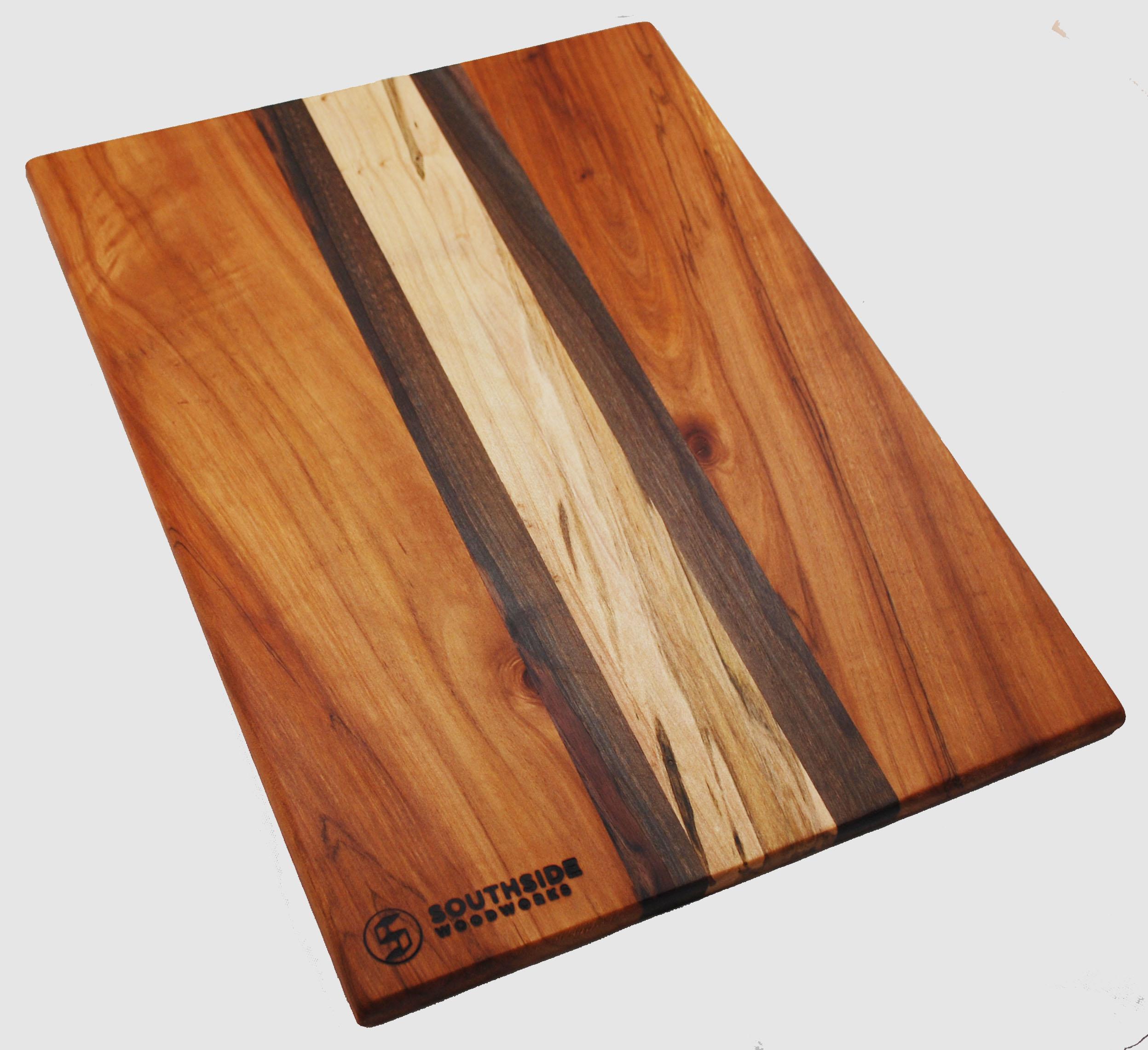 large cutting board angle.jpg