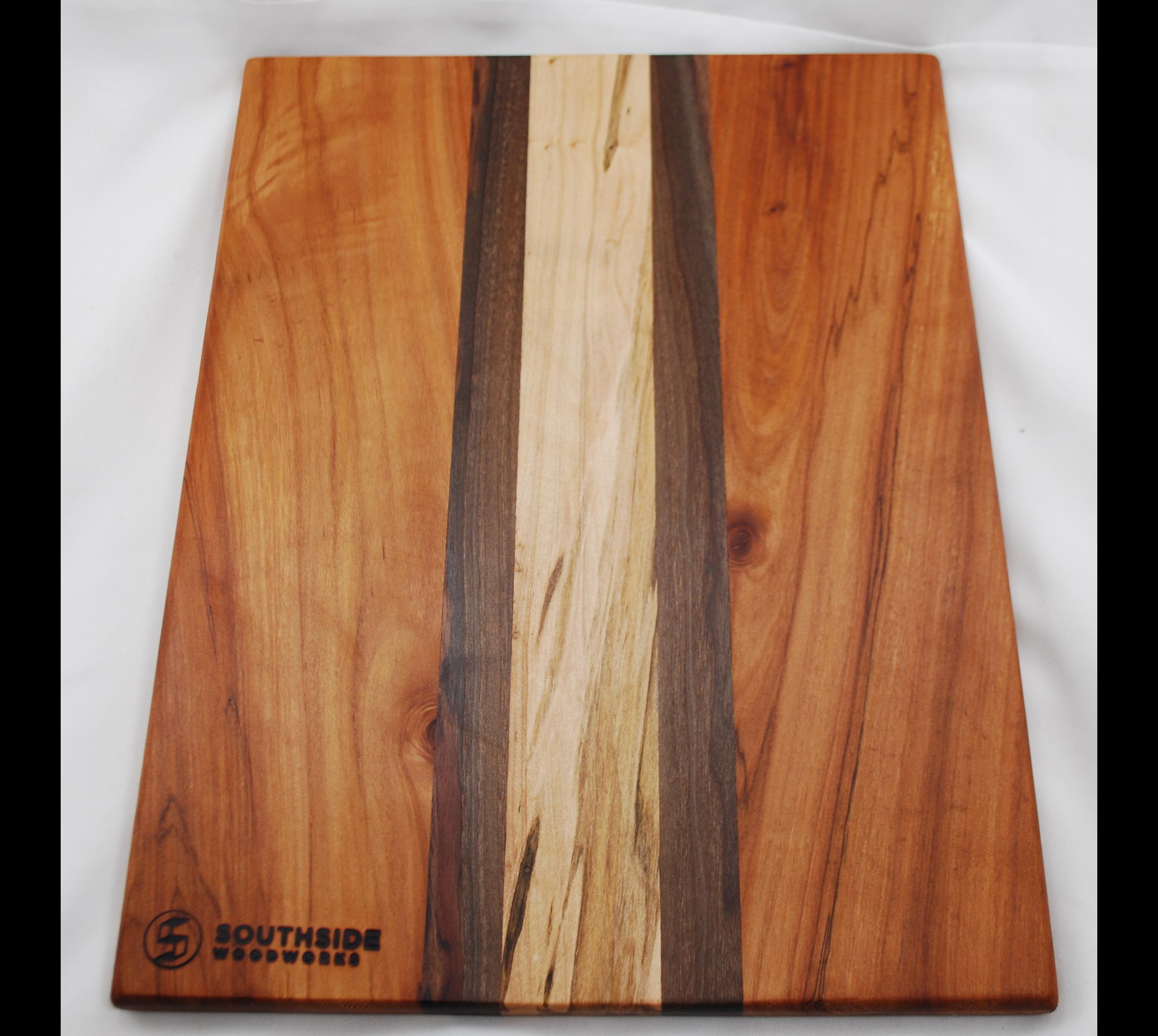 large cutting board.JPG