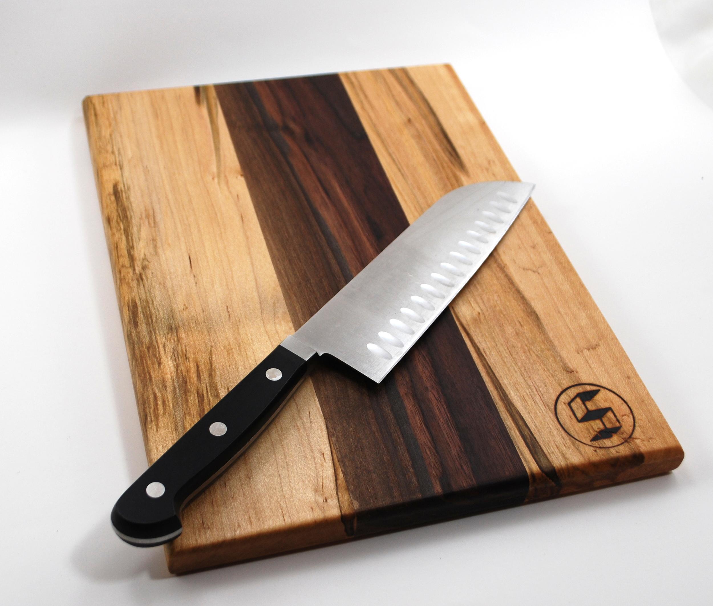 maple walnut cutting board 2.JPG