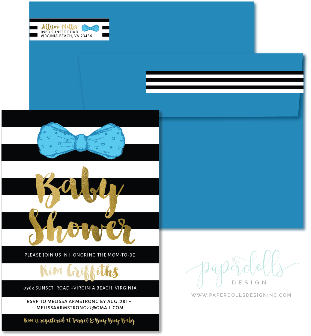 Black and white striped baby shower.jpg