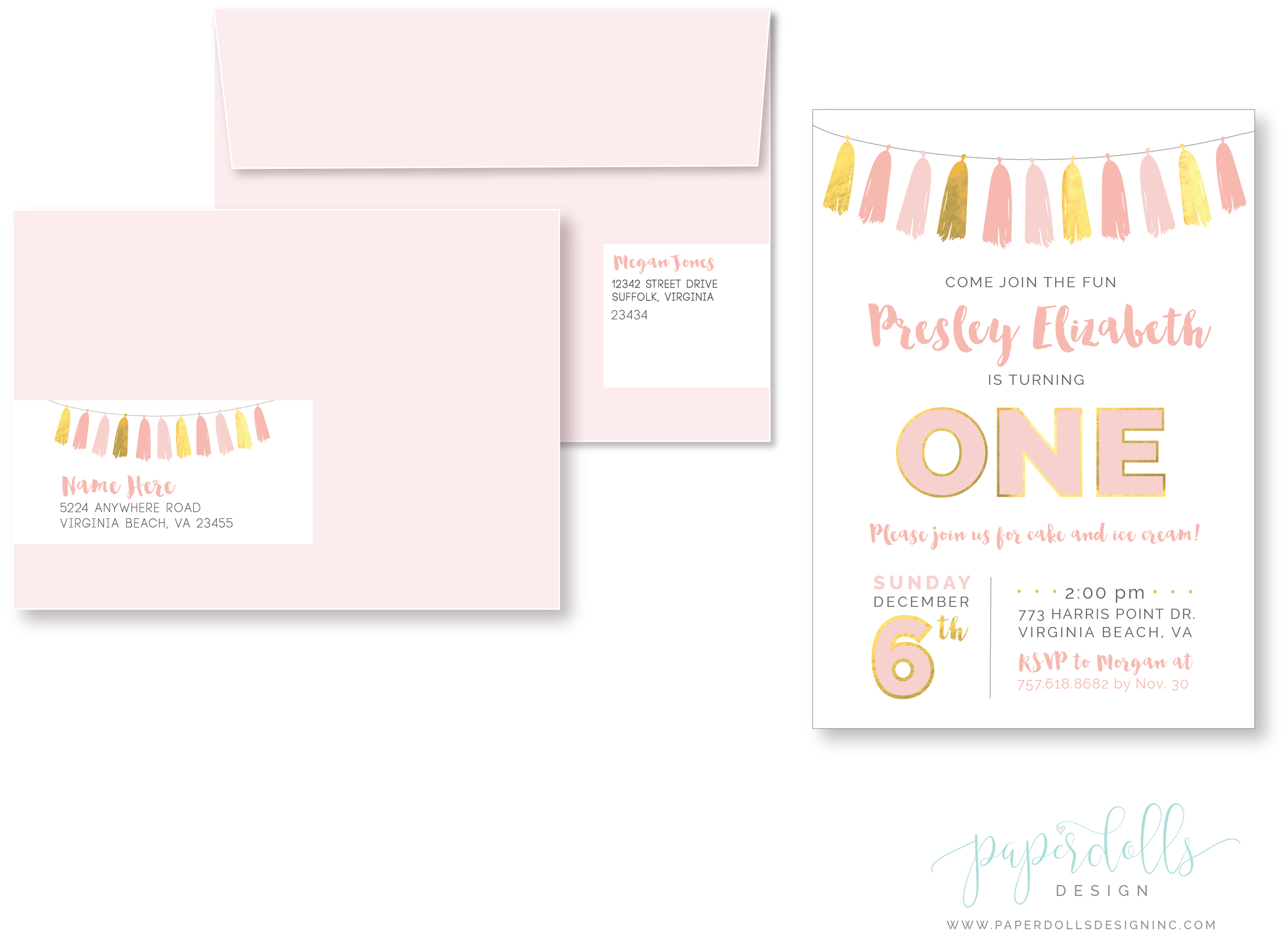 tassel birthday invitation.jpg