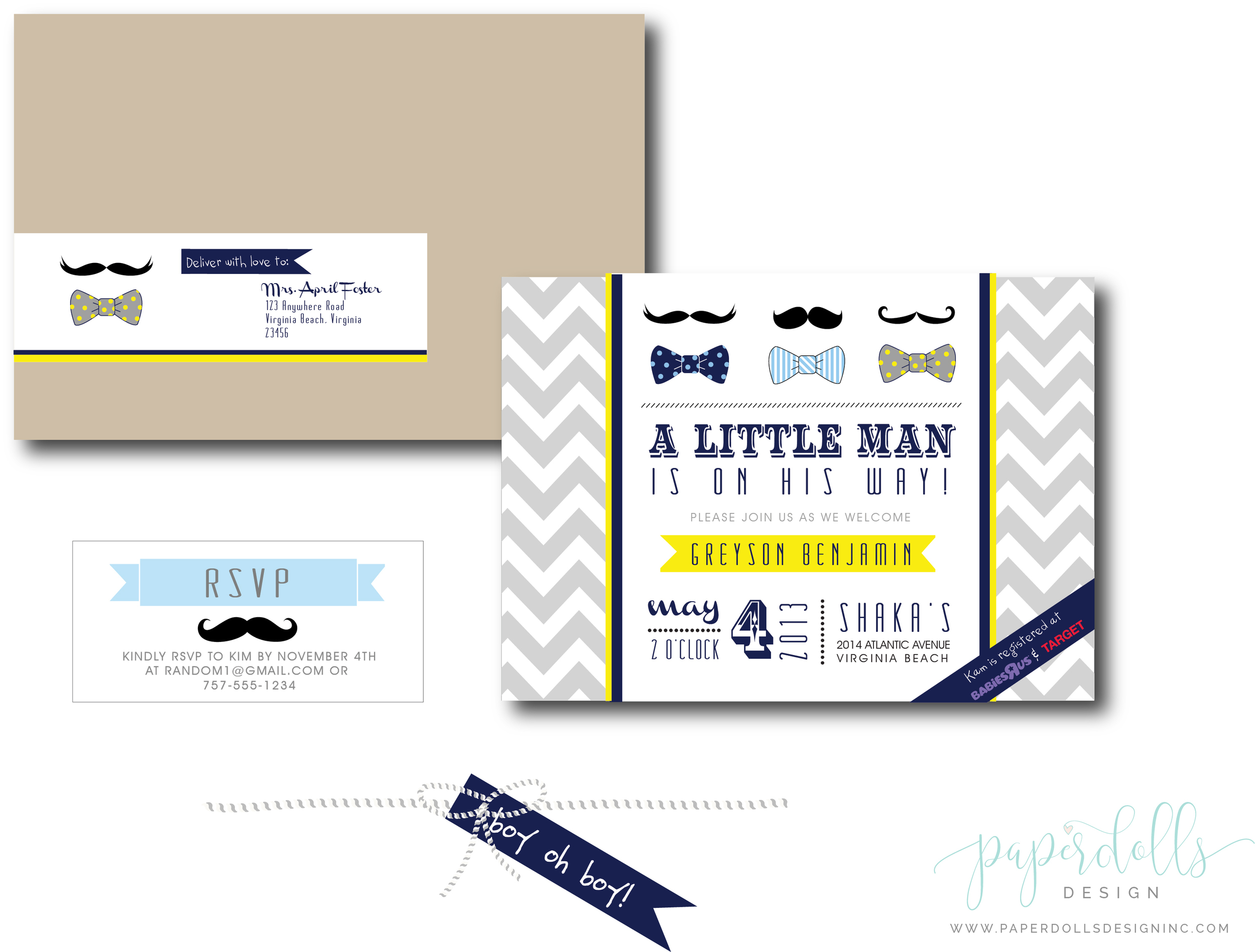 moustache baby invitation.jpg