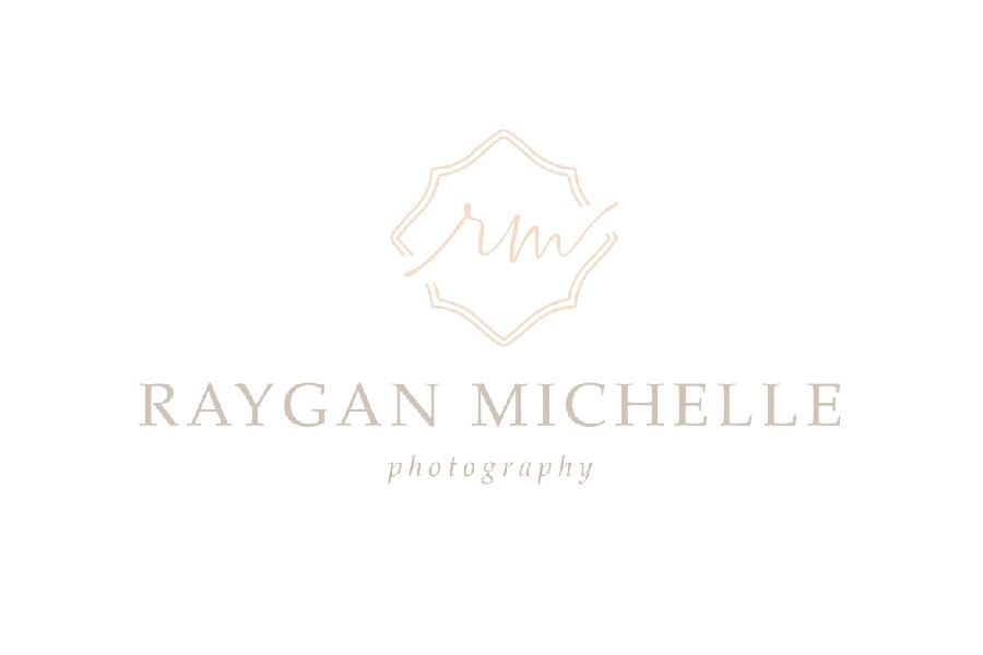 raygan-01.jpg