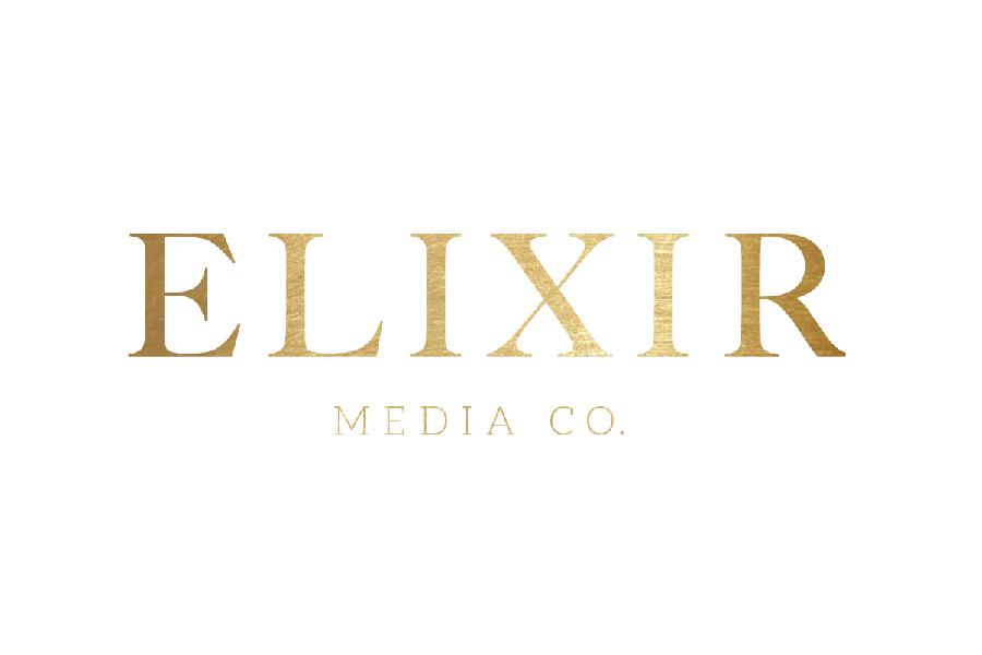 Elixir Media Co.