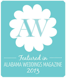 Check out a Real Wedding Feature here
