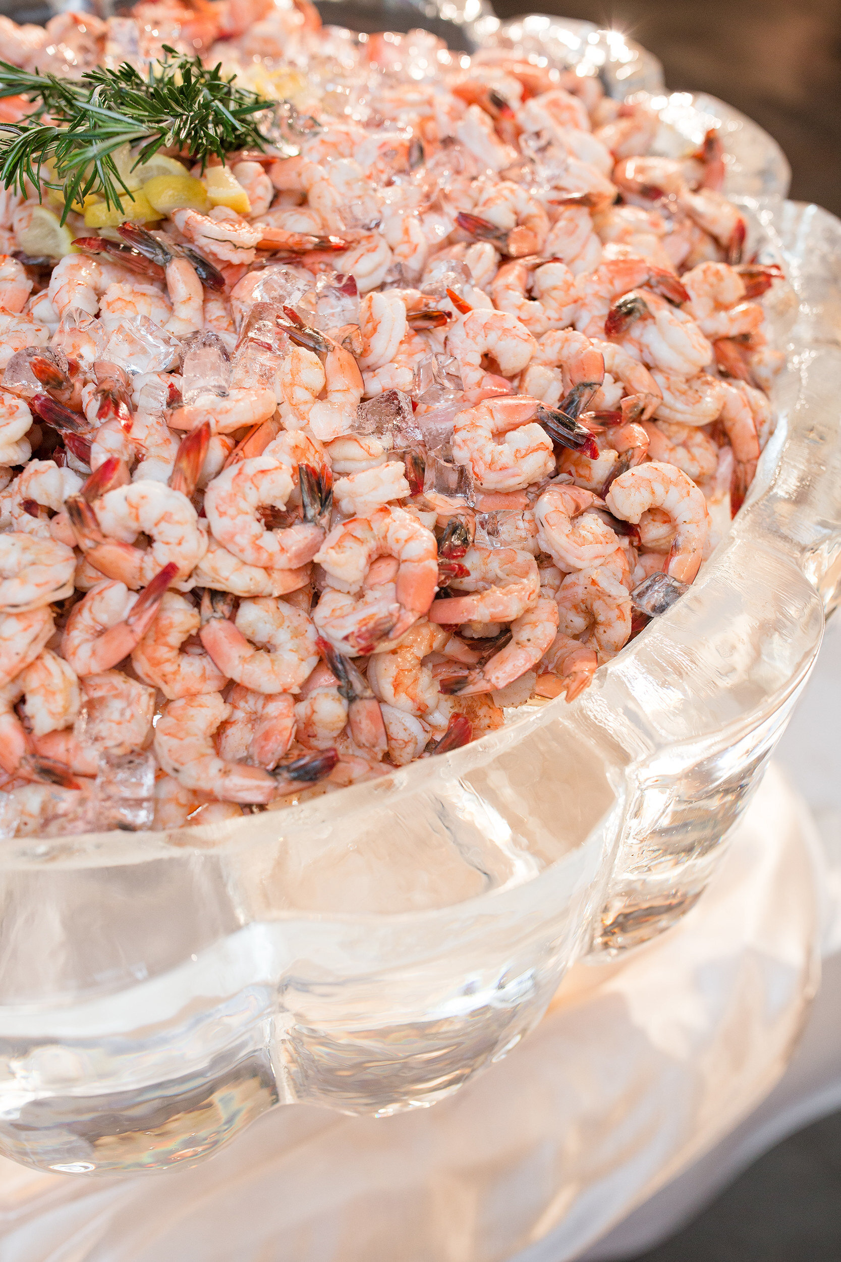 Catering Food Gallery Savoie Catering