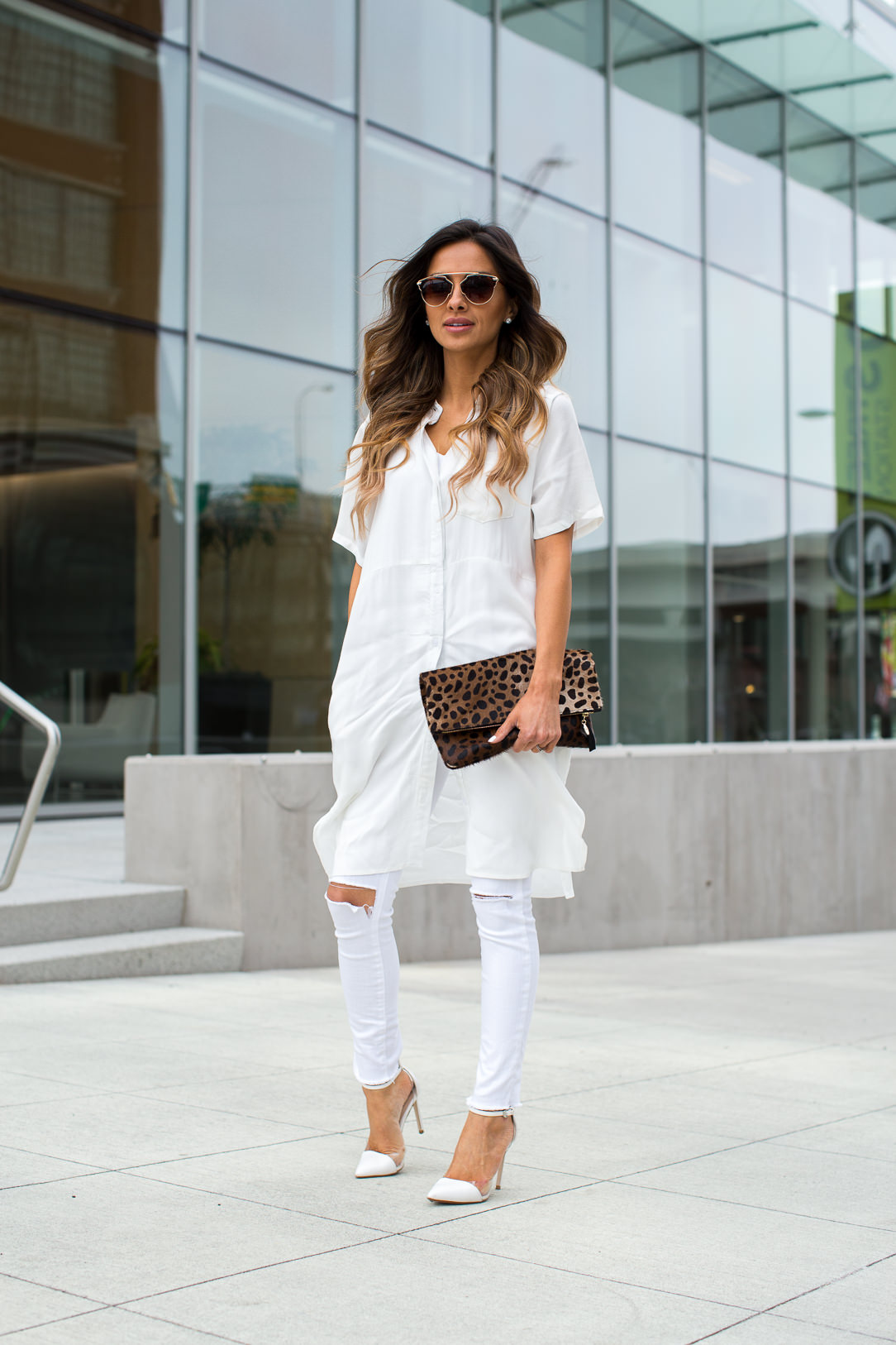 Best-White-Shirt-Dress-Fashion-Blogger.jpg