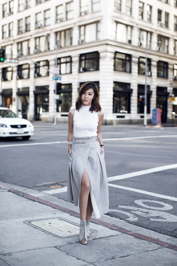 1.-wrap-skirt-with-white-top.jpg
