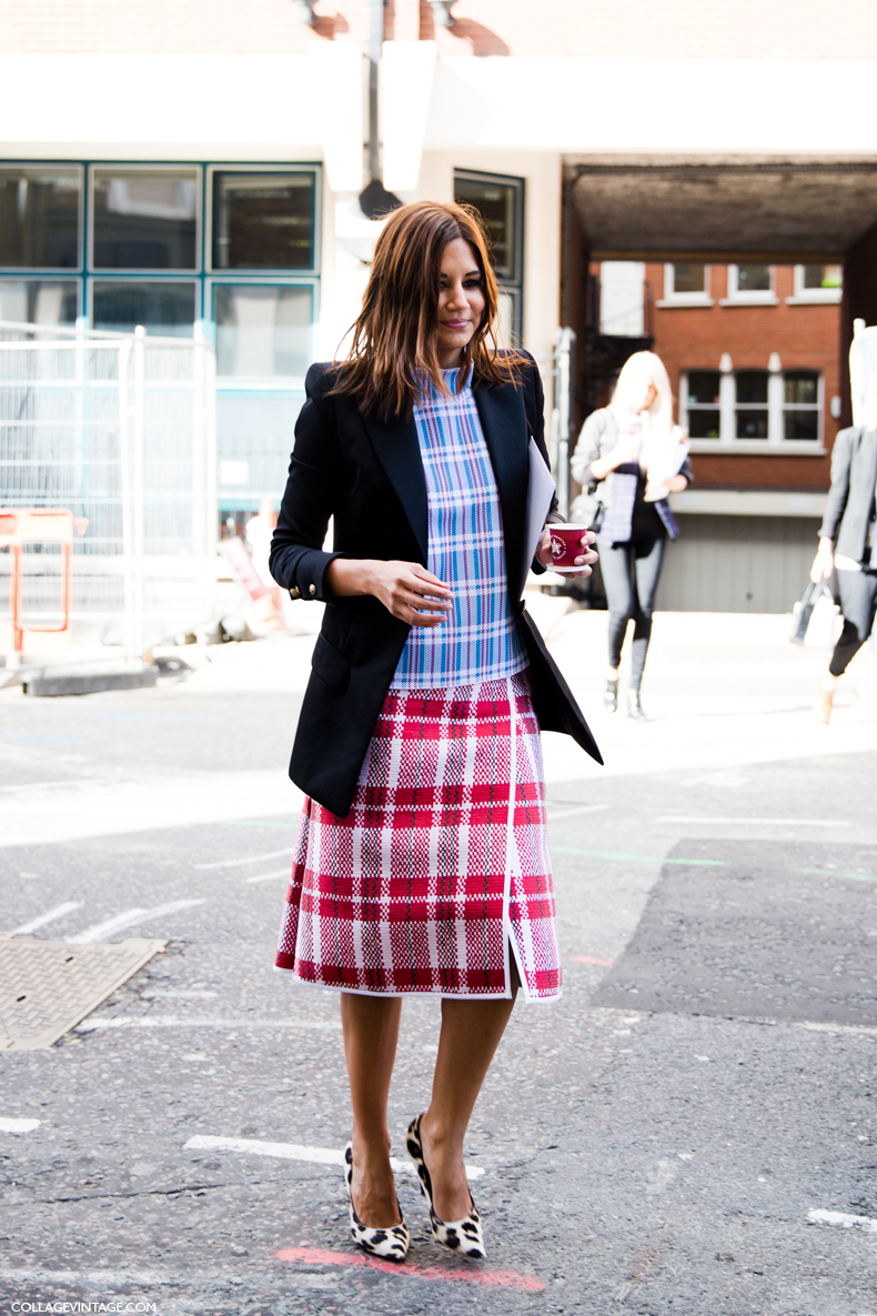 lfw-london_fashion_week_spring_summer_2014-street_style-say_cheese-collage_vintage-christine_centenera-celine-plaid_trend-leopard_shoes.jpg