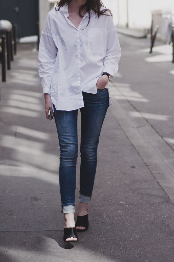 How-To-Wear-Mules-Street-Style-7[1].jpg