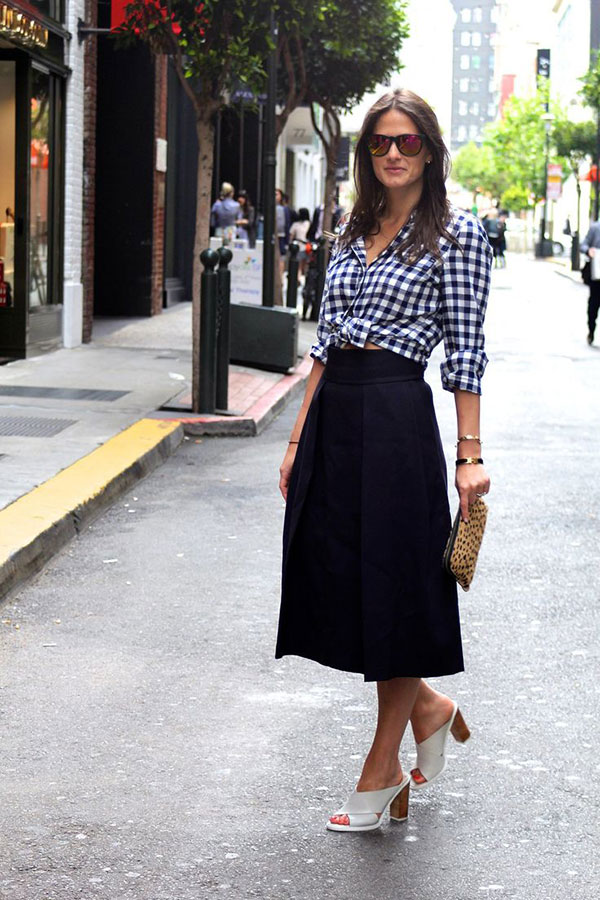 Gingham-Clothes-Street-Style-Chics-17.jpg