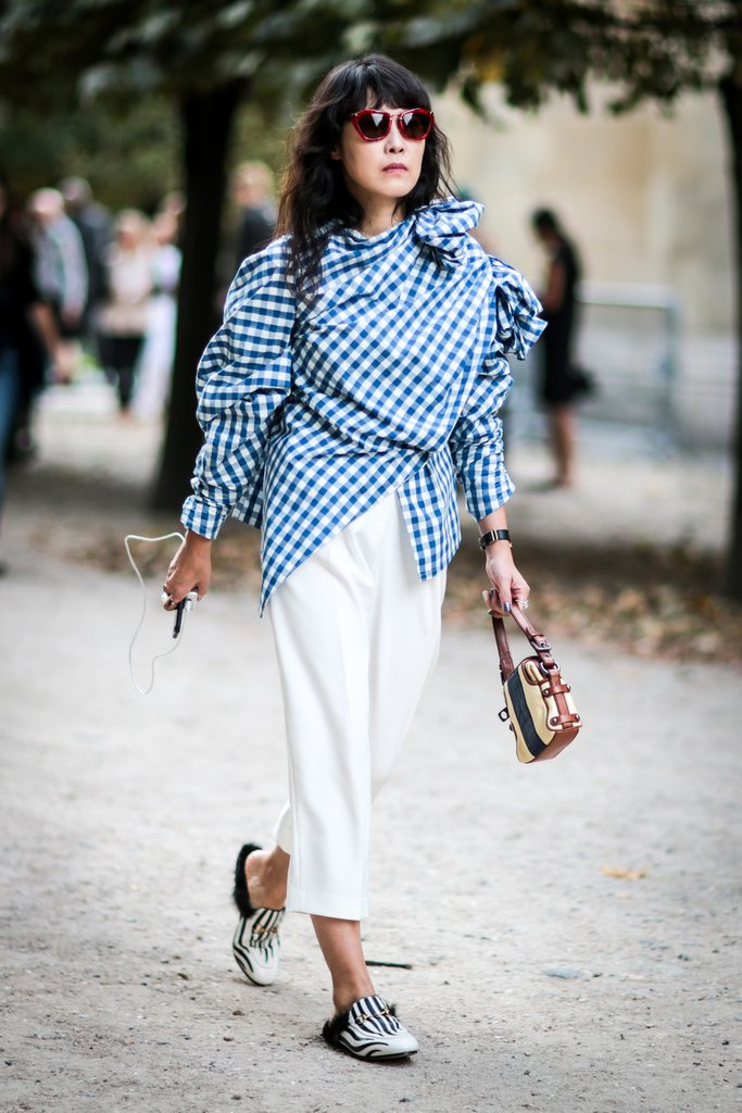 Gingham-Street-Style-Outfits.jpg