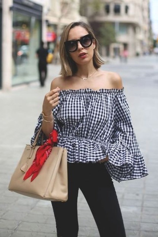 large_Fustany-Fashion-Gingham_Street_Style-Gingham_Looks-Gingham_Outfits-12.jpg