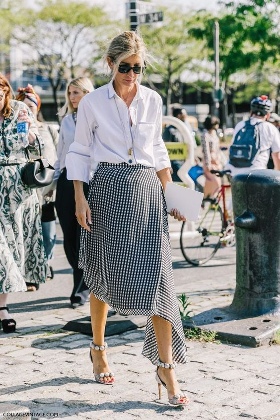 The-Fashion-Magpie-Gingham-Street-Style.jpg