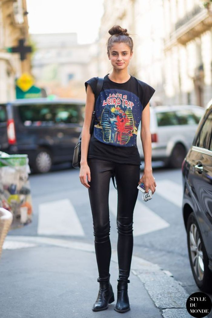Taylor-Hill-Band-Tee-Model-Off-Duty-Street-Style.jpg