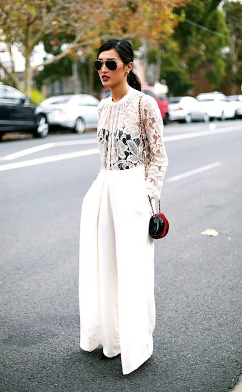 street-style-wide-leg-pants-with-lace-top.jpg
