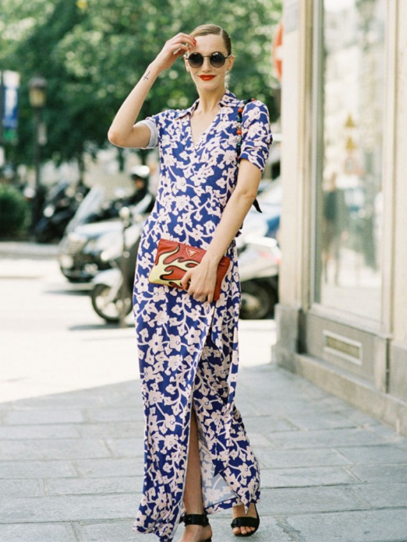 summer-style-going-out-night-out-wedding-summer-wedding-outfit-work-maxi-dress-sandals-wrap-dress-printed-dress-floral-print-long-dress-sandals-via-vanessa-jackman.jpg