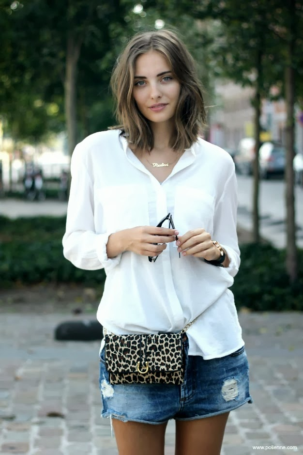 leopard-bum-bag-belt-bag-fanny-pack-model-street-style[1].jpg
