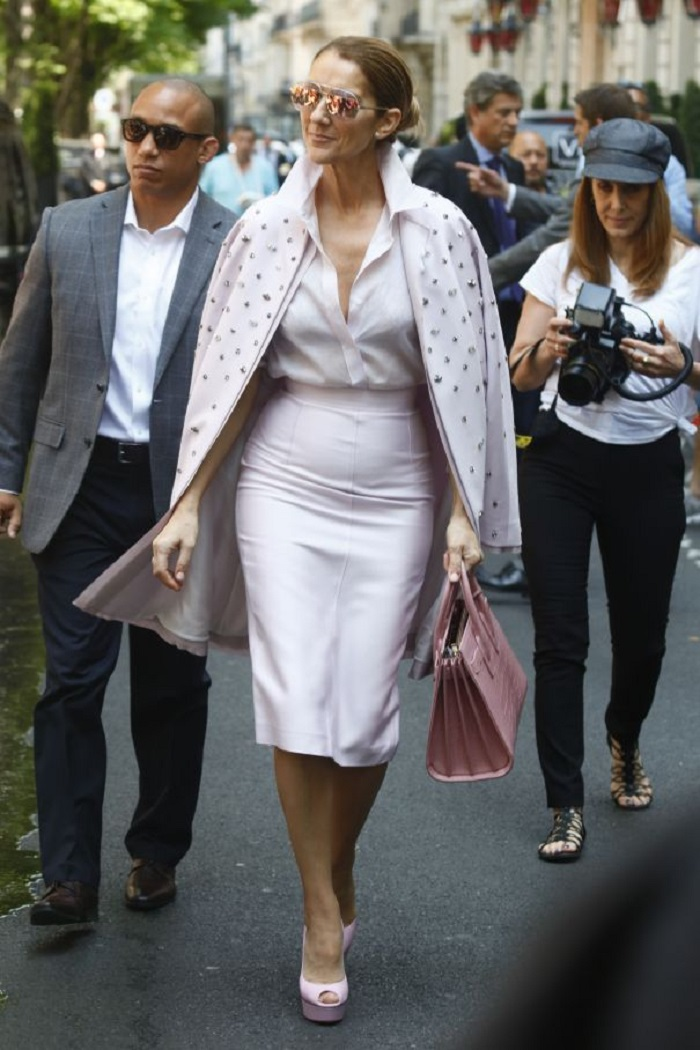 Celebrity-Style-Guide-On-How-to-Wear-Millennial-Pink-5[1].jpg