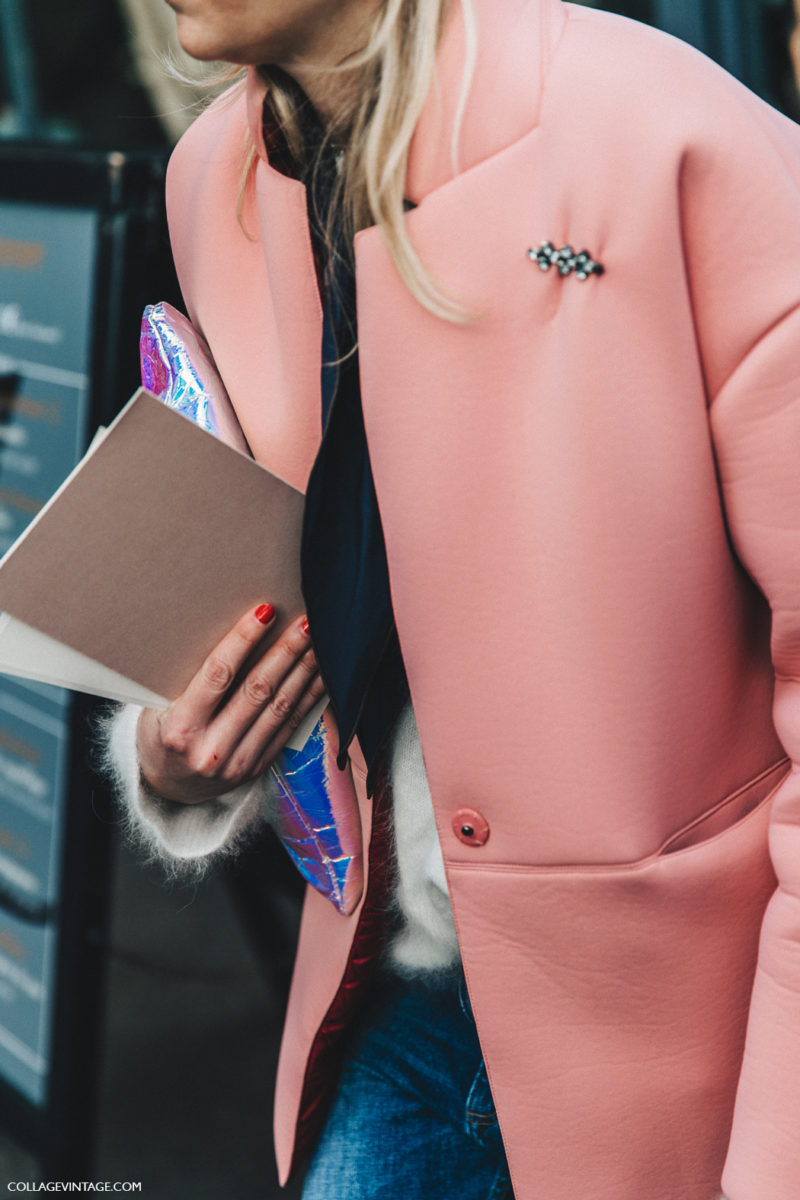 pink_leather_coat_outfit-800x1200[1].jpg