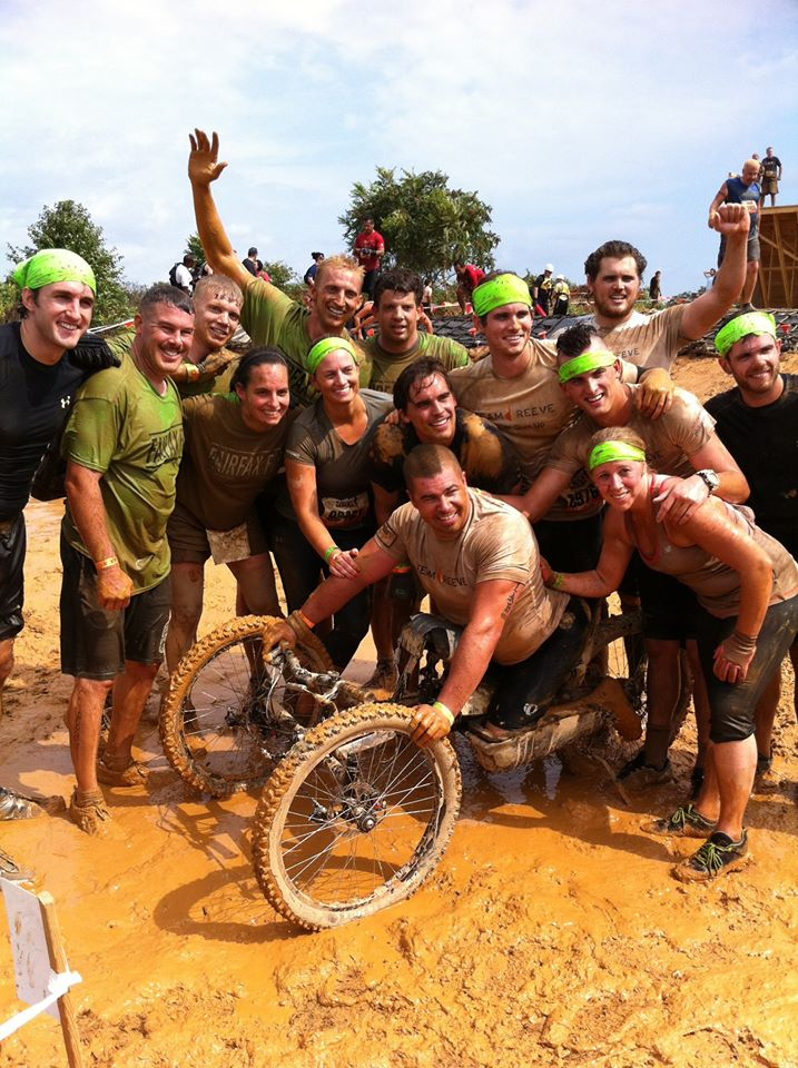 Michael Murphy Tough Mudder.jpg