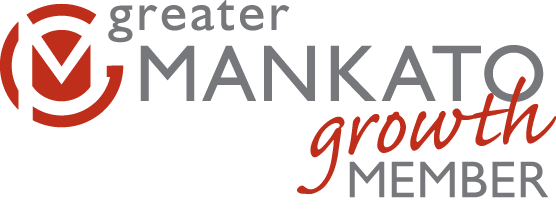 greatermankatogrowthmember png.png