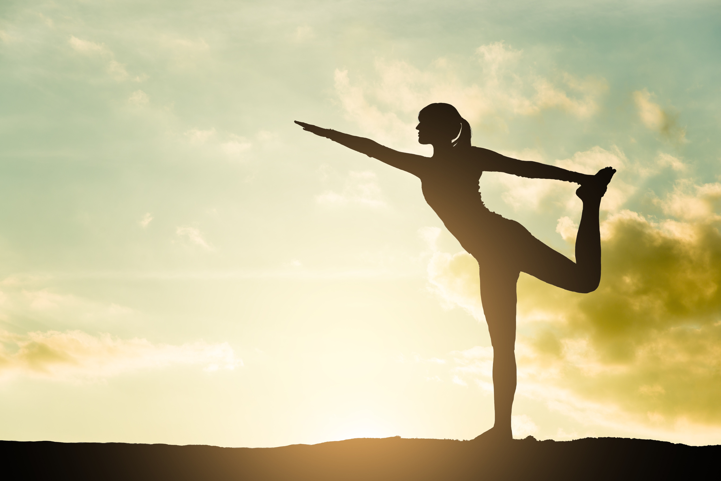 dancer sunset.jpg