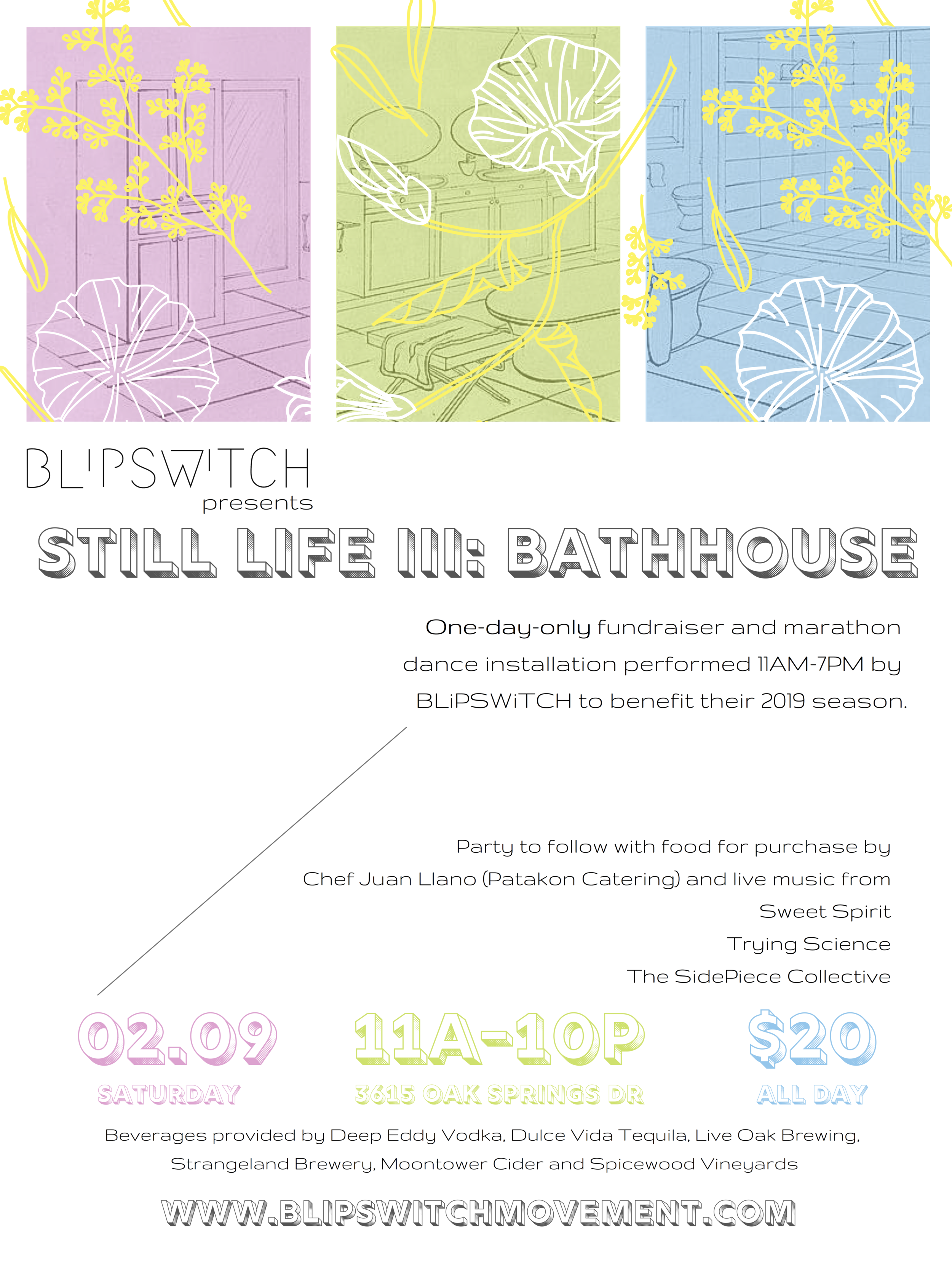 Bathhouse Poster.png
