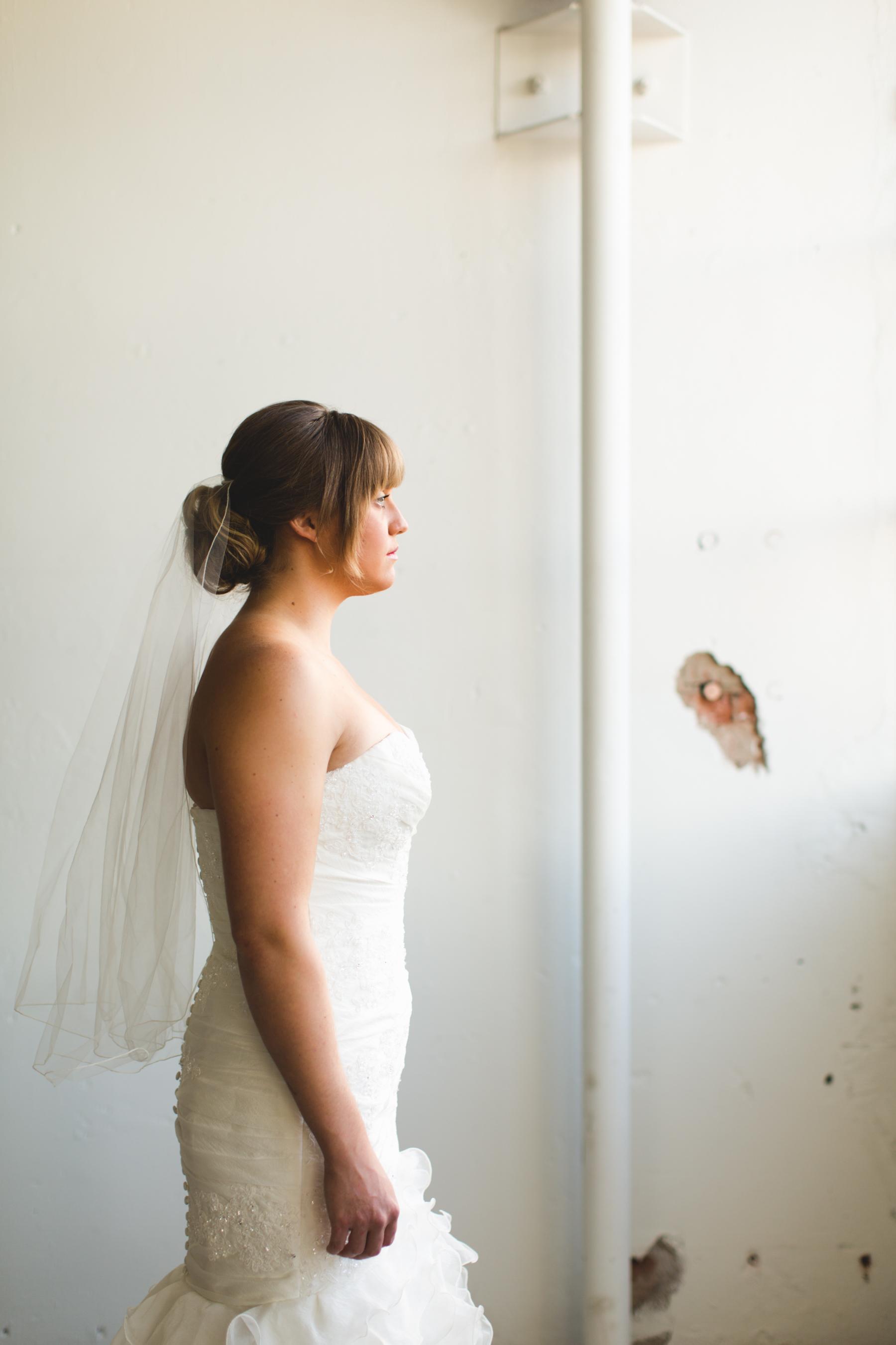 rachel-bridals-web-27.jpg