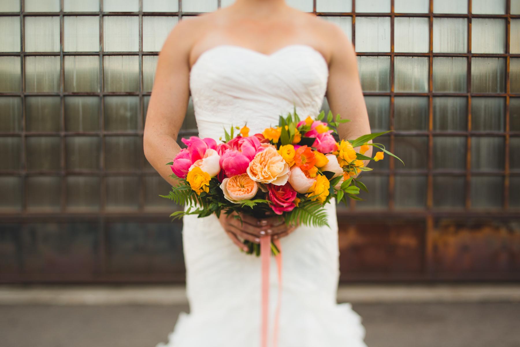 rachel-bridals-web-74.jpg