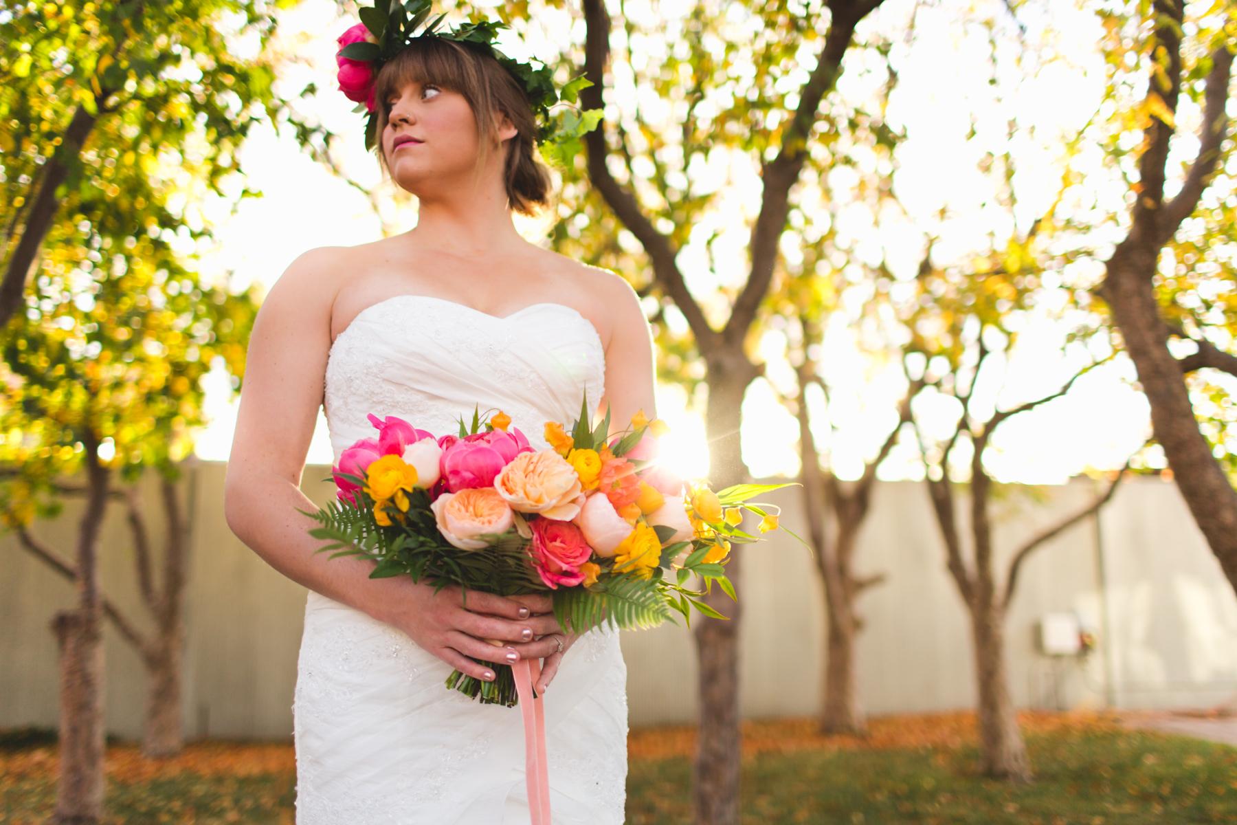 rachel-bridals-web-73.jpg