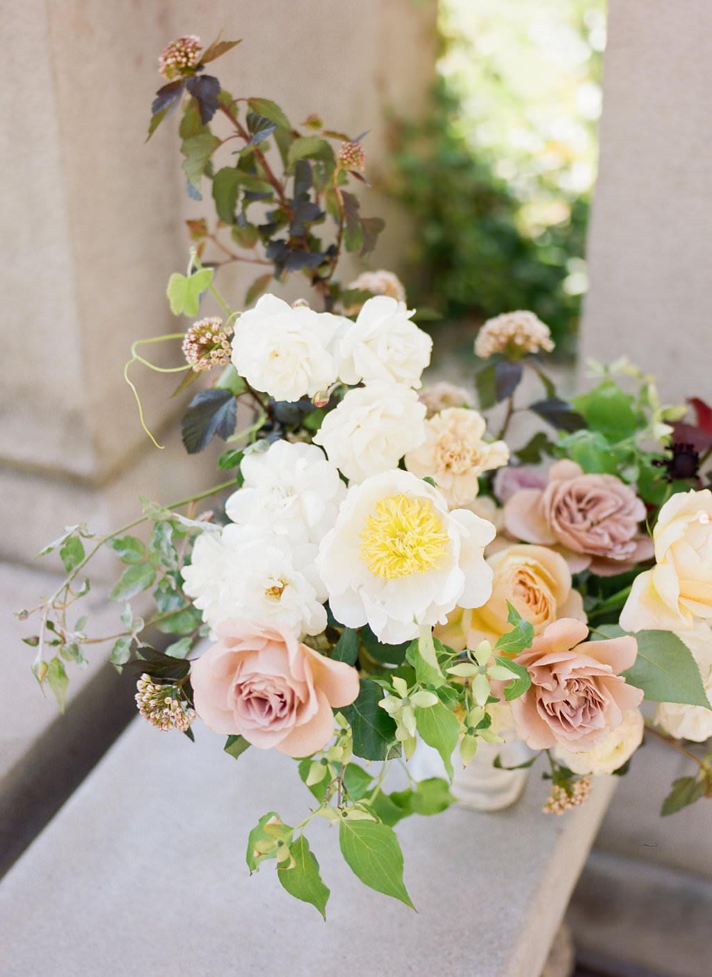 rachel-havel-WPD-shoot-florals-23.jpg