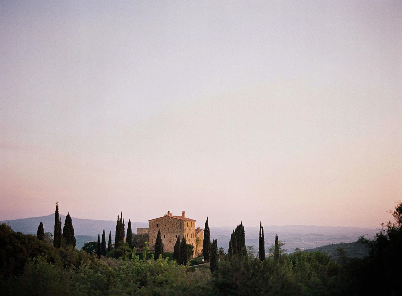 Taylor&Porter_CastilloDeVicarello_ItalyWedding_015_opt.jpg