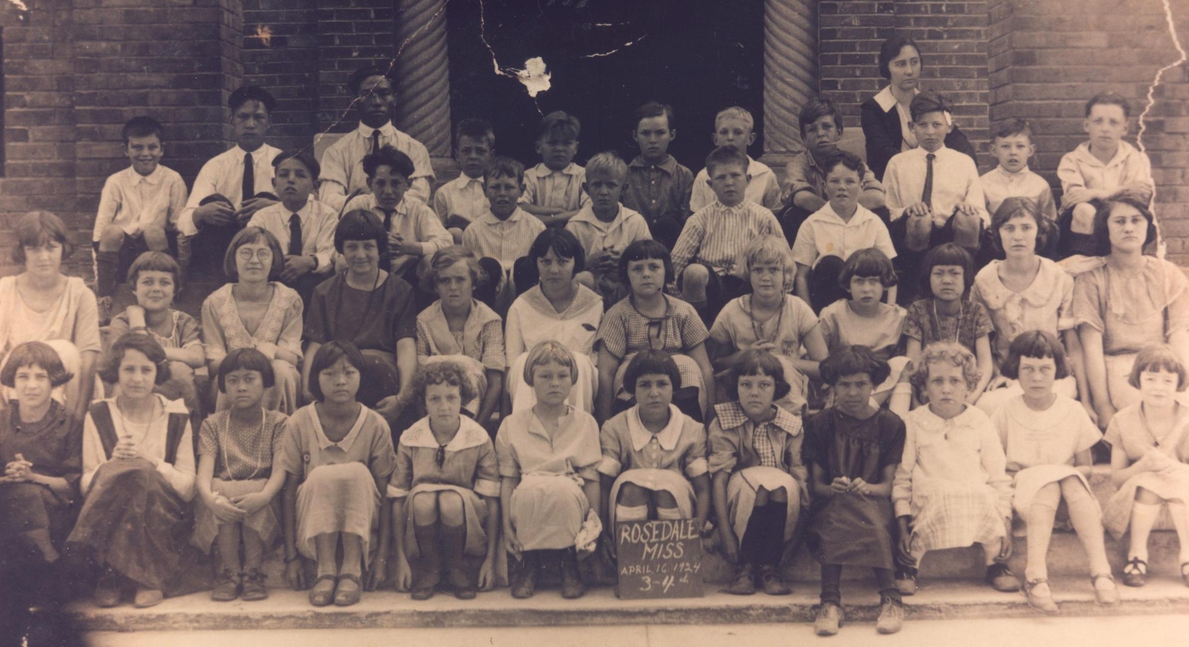 Rosedale 1924  - bobo - custom crop.jpg