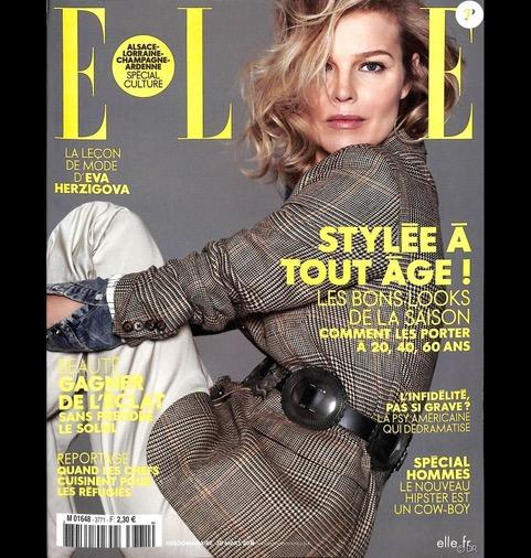 2018-03-30-Elle-France-01.jpg