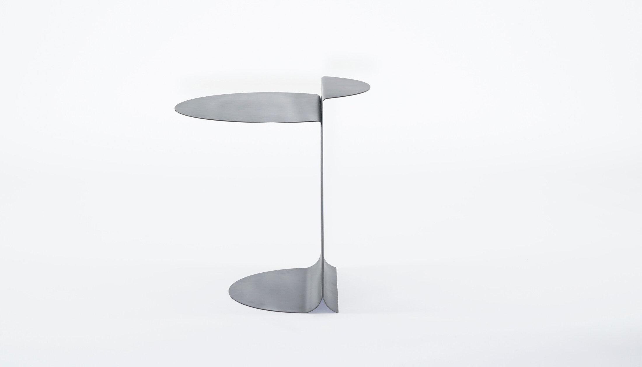 o-table1.jpg
