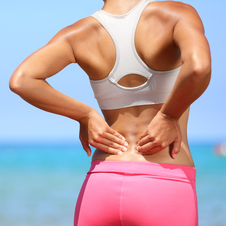 bigstock-Back-pain-woman-having-painf-48848600.jpg