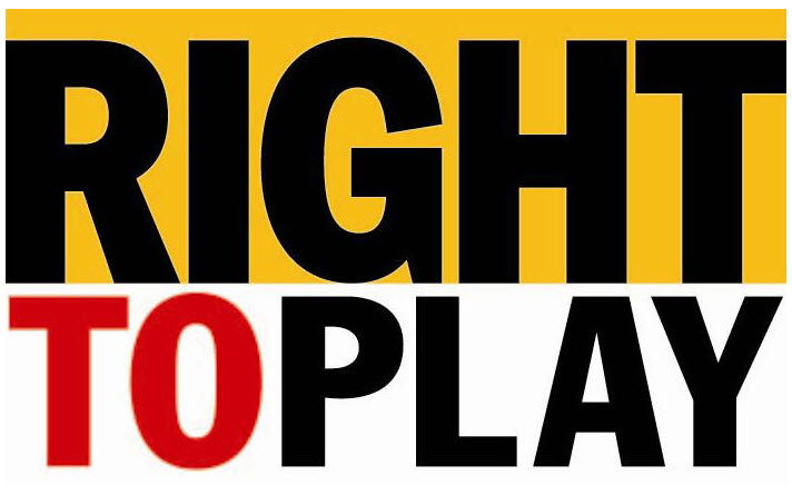 Right_to_Play__logo.jpg