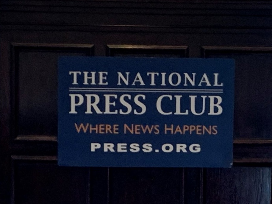Press+Club+Sign.jpg