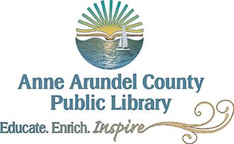 AACPL Logo.png