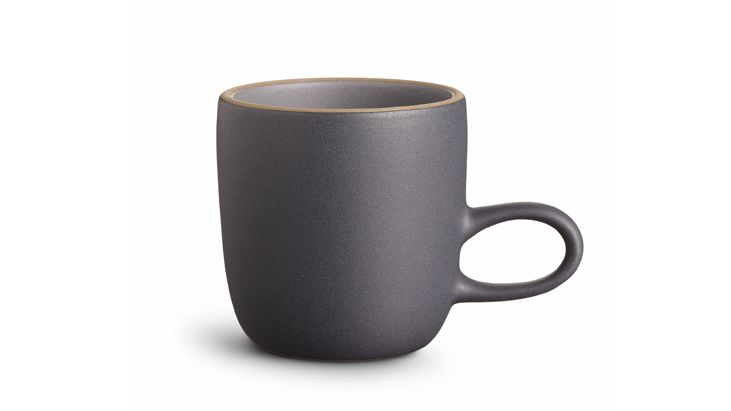 Coupe Line Studio Mug | Heath Ceramics