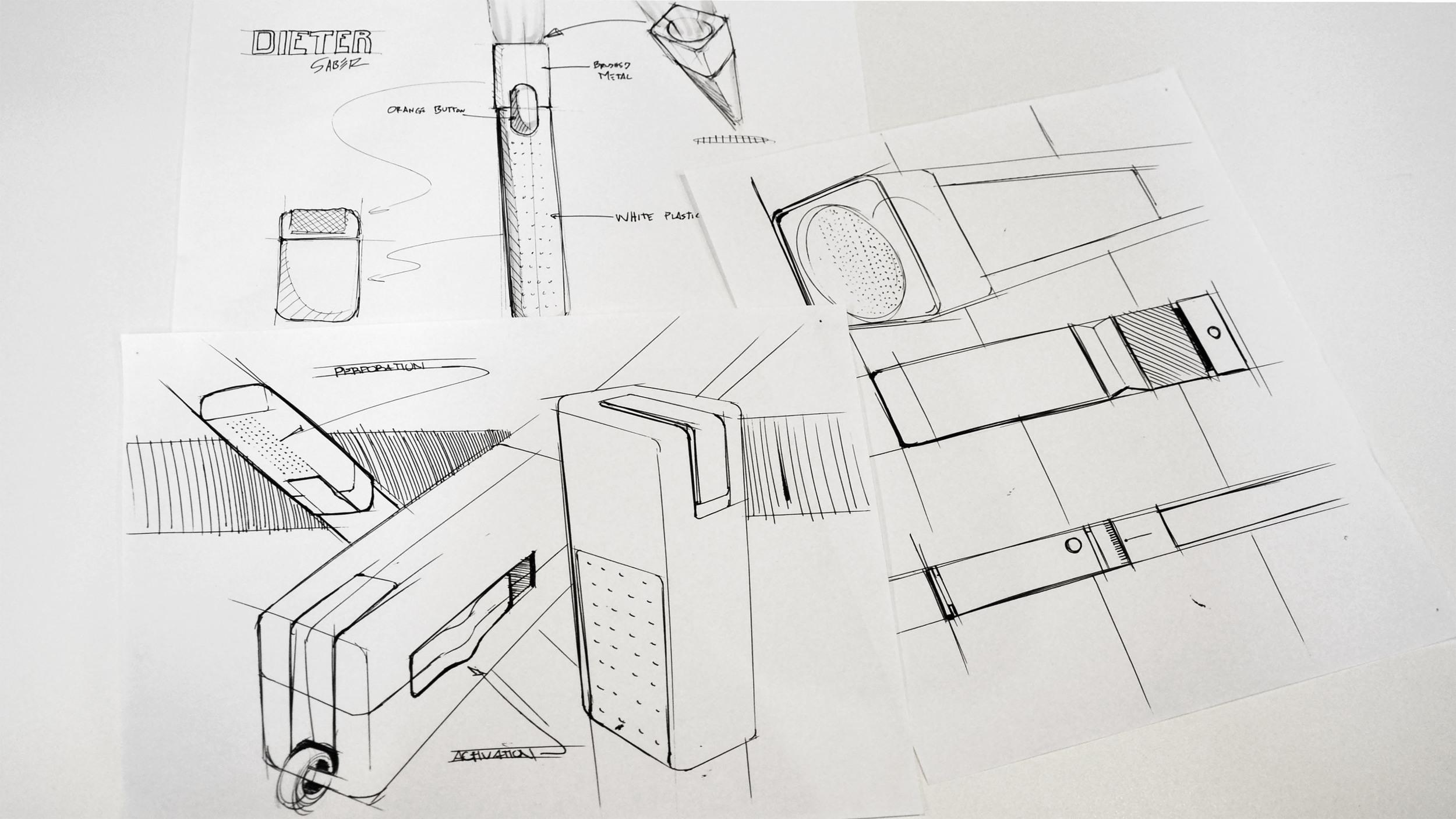 dr-sketches.jpg
