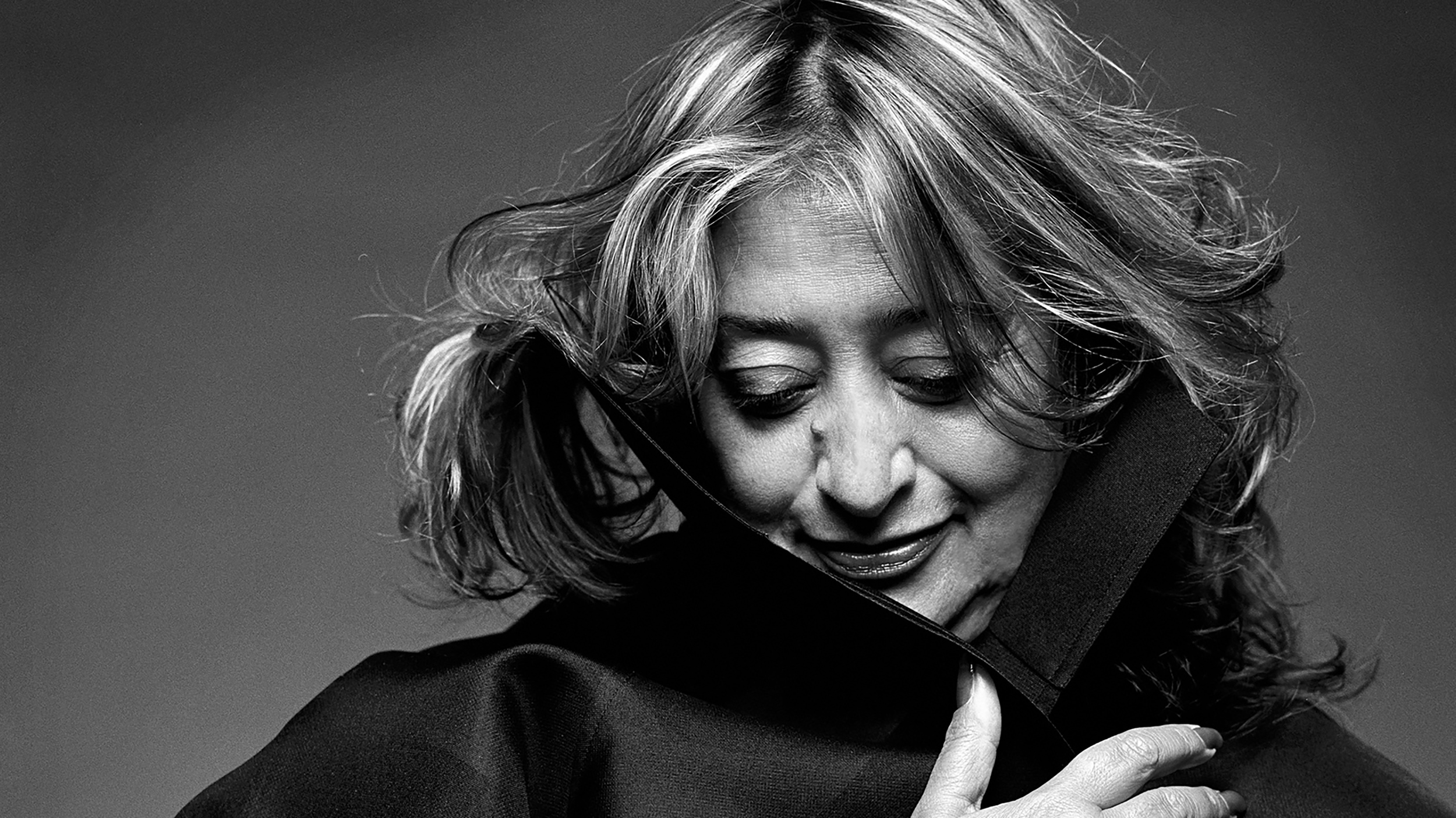 Zaha Hadid Close up BW_large.jpg