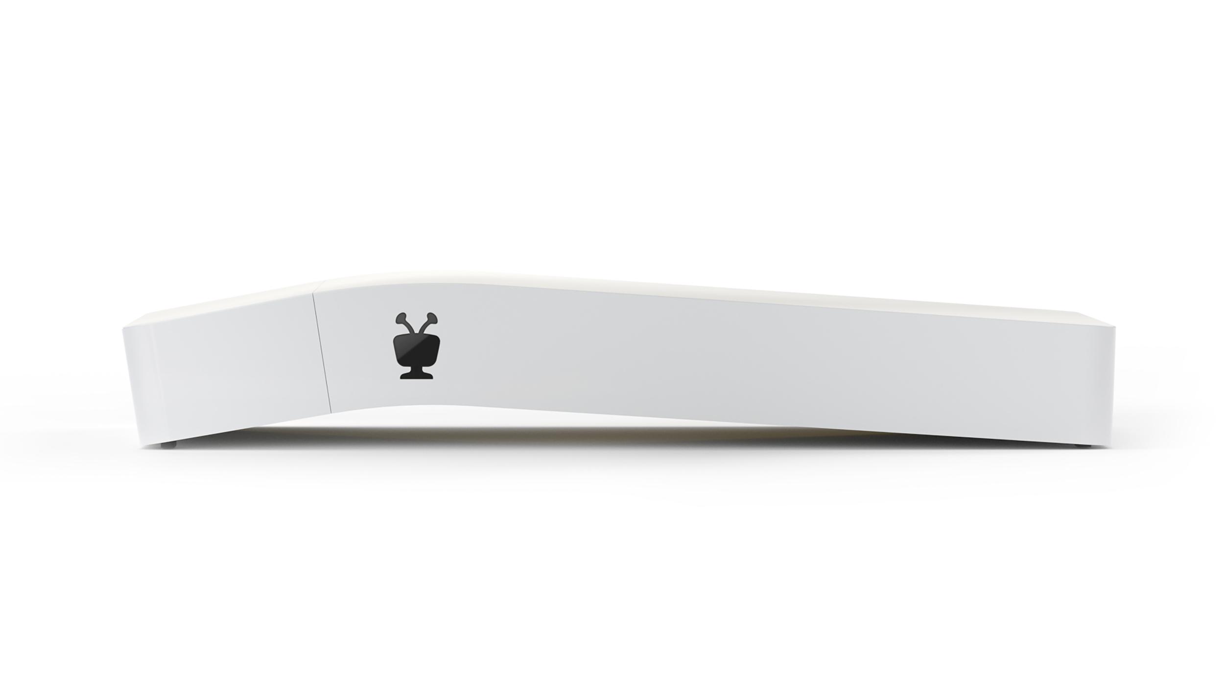 Bolt | TiVo