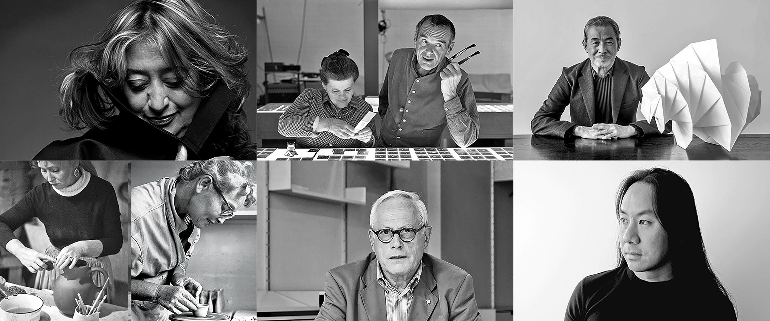 All 6 designers.jpg