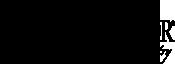 woodharbor-logo.png