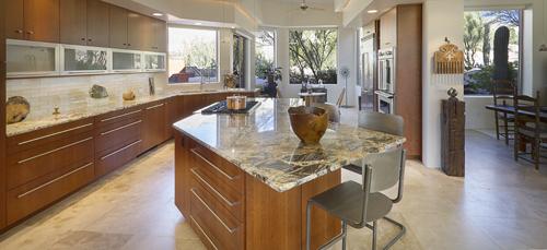 woodharbor-kitchen.png